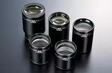 nikon metrology industrial microscopes stereo objectives SMZ